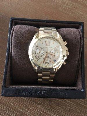 Michael Kors MK 5798 Gold Uhr