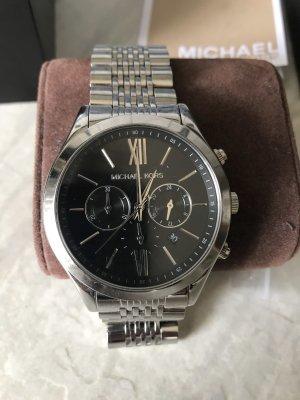 Michael Kors MK 8305 Unisex Armbanduhr