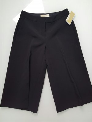 Michael Kors MK Culottes gr. XS Musthave
