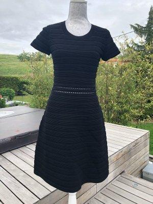 ❤Michael Kors MK ❤ NEU! Elegantes Kleid - Gr. S.