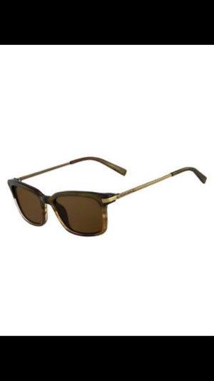 Michael Kors MK Sonnenbrille in braun wie neu
