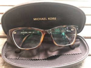 Michael Kors MK269 240