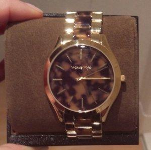 michael kors mk4284 armbanduhr damenzhr neu ungetragen