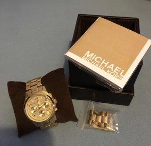 Michael Kors MK5055 Uhr