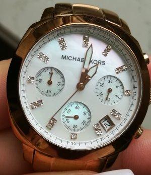 Michael Kors MK5336 Uhr