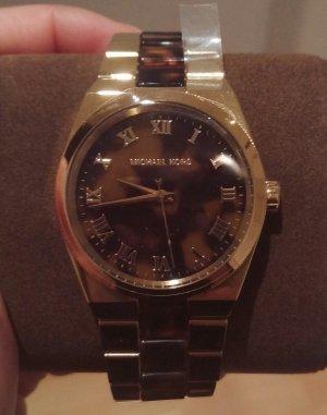 michael kors mk6152 channing damenuhr armbanduhr neu