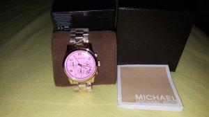 Michael Kors MK6179 Armbanduhr