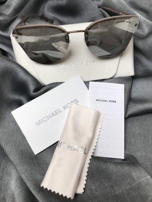 Michael Kors Modell 2019
