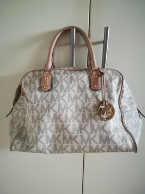 Michael Kors Monogram Tasche Bag