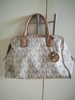 Michael Kors Monogram Tasche Bag