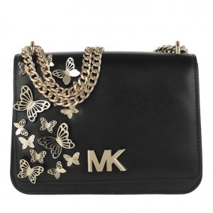 Michael Kors Mott Butterfly Large