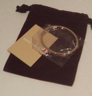 michael kors neu armband armreif gold zirkon