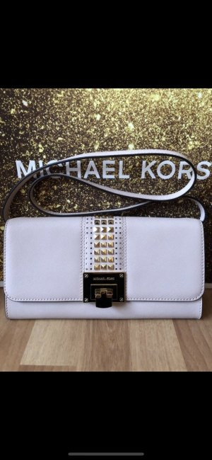 Michael Kors Neu Original Clutch Abiball