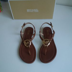 MICHAEL KORS NEU!!!! Original verpackt!!!!