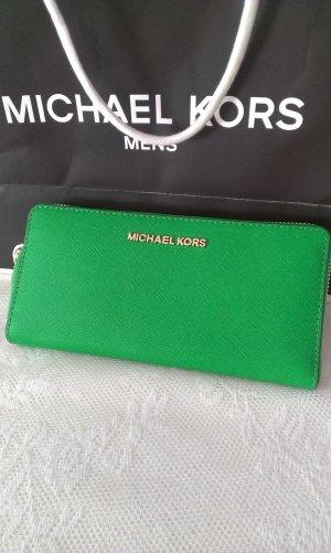 Michael Kors NEU!!! purse/ Geldbörse