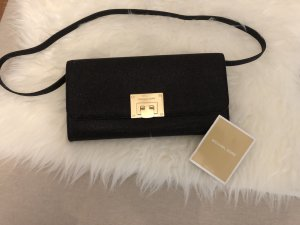 Michael Kors NS Satchel Clutch Tina