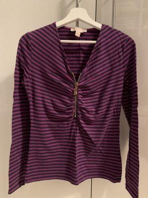 Michael Kors Oberteil Shirts