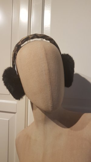 Michael Kors Earmuff multicolored