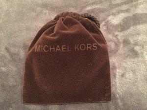 Michael Kors Ohrringe in silber