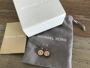Michael Kors Ohrringe / Ohrhänger