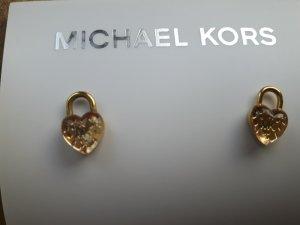 Michael Kors Orecchino oro