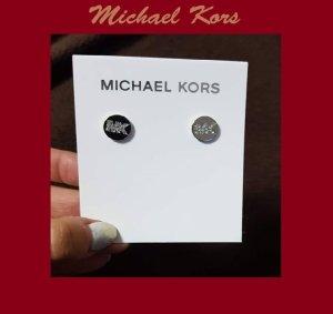 Michael Kors Ohrstecker - neu