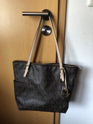 Michael Kors Handbag black brown