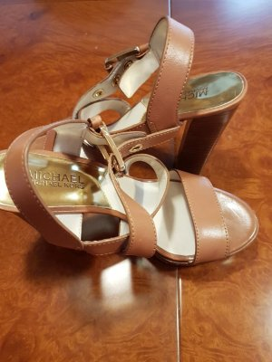 Michael Kors, Original, eleganter Damenschuh, Gr. 38
