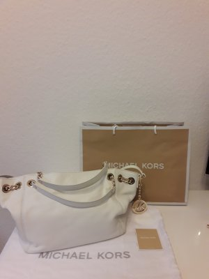 Michael Kors - Original & Neu!