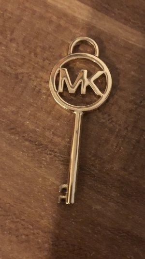 Michael Kors Original Schlüssel Ketten Anhänger