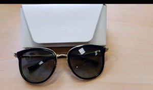 Michael Kors original Sonnenbrille