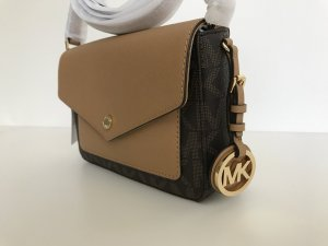 Michael Kors original Tasche, neu verpackt