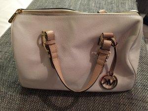 Michael Kors Originale Handtasche