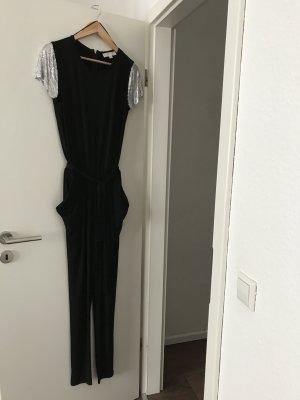 Michael Kors Overall/Jumpsuit