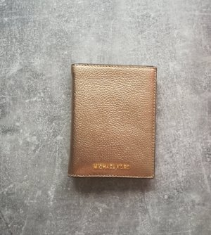 Michael Kors Passport / Geldbörse