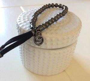 Michael Kors Perlenband