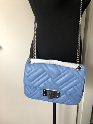 Michael Kors Peyton Flipbag medium