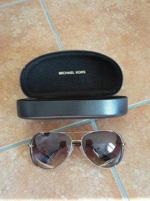 Michael Kors Pilotenbrile