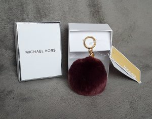 Michael Kors Key Chain multicolored