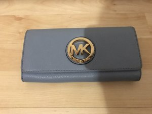 Michael Kors Wallet azure-gold-colored