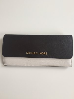 Michael Kors - Portemonnaie