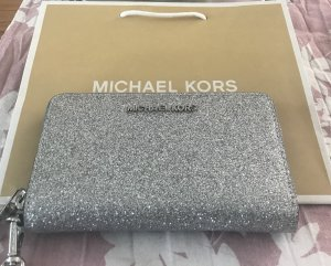 Michael Kors Portemonnaie JetSet Travel