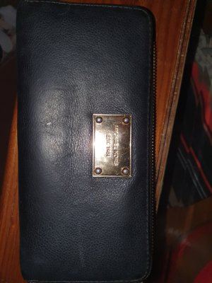 Michael Kors Portemonnaie original