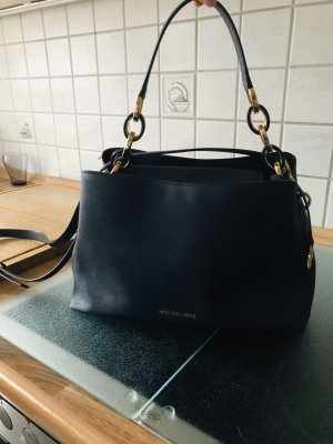 Michael Kors Portia in Navy/blau
