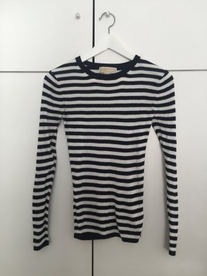 Michael Kors | Pullover | Small