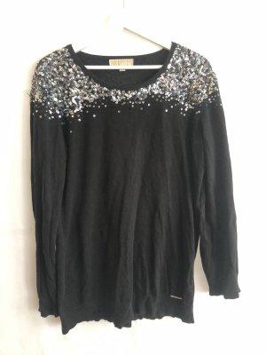 Michael Kors Pullover / Sweater
