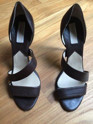 Michael Kors Pumos/Sandaletten Gr. US 7