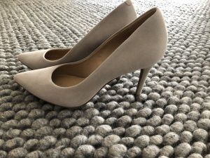 Michael Kors Pumps 39 neu