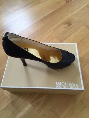 Michael Kors pumps 41