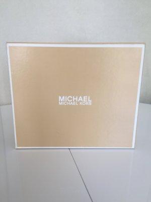 Michael Kors - Pumps